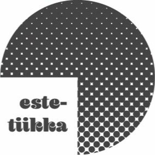 Jakso 3: Estetiikka