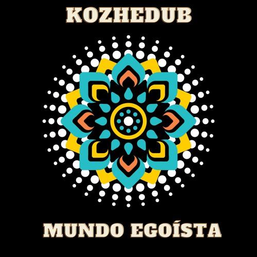 Mundo Egoísta (Original Mix)