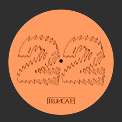 Truncate - First Phase (Planetary Assault Systems Remix)[Truncate]