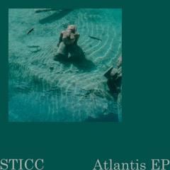 Atlantis (Original Mix)