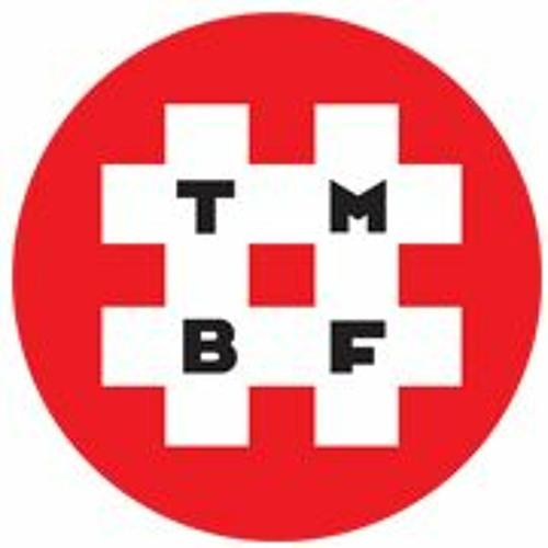 Tom Brady The Goat? | Black History Trivia | All Box Ain't Good Box |