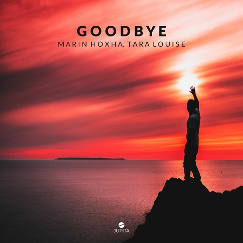 Marin Hoxha - Goodbye (feat. Tara Louise)