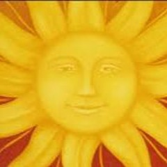 V'la Le Soleil