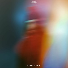 Final Form EP