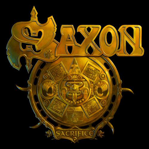 909 Saxon - Sacrifice