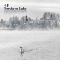 Northern Lake - Crossfade Demo - / by Duende Pianoforte