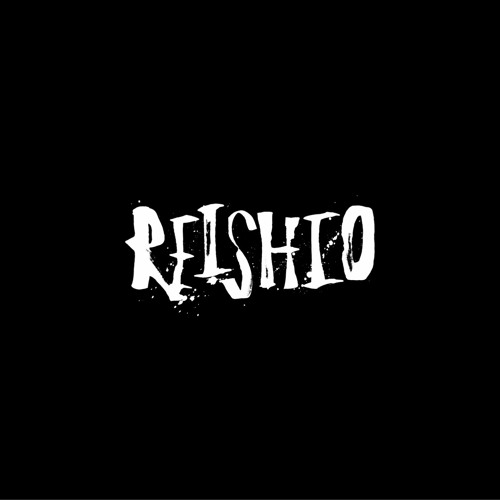 REISHIO 1K MINI MIX