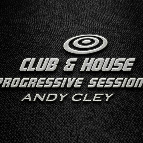 CLUB & HOUSE PROGRESSIVE SESSIONS ANDY CLEY MIX 38