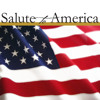 America Patriotic Themes: America the Beautiful / Anchors Aweigh / Dixie