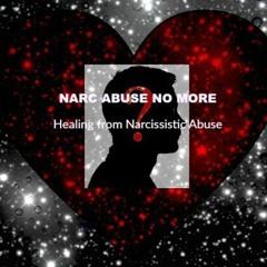 Narcissistic Invalidation