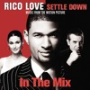 Settle Down (Radio Edit)