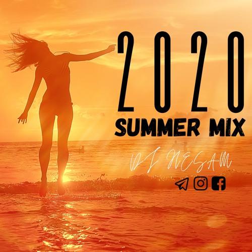 New Persian Pop Music Mix - DJ HESAM 2020 Summer Mix