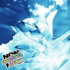 nightcorey - DLS