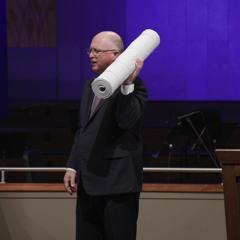 Pastor Paul Chappell: Declare the Gospel Part 2