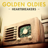 Broken Hearted Melody