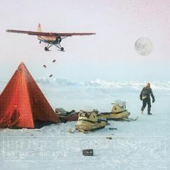 Expedition zur Unzugänglichkeit