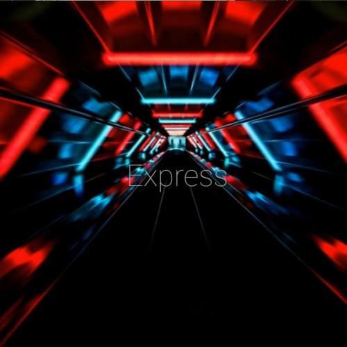 [FREE] Express