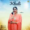 Download Khali Botal Wang Mp3