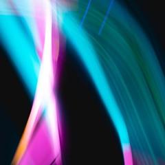 Lil Uzi Vert x Trippie Redd Type Beat - Heat You / prod. Hello Brightside