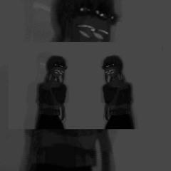 Ben Bluntx - Little Crazy (Prod By.Ben Bluntx)