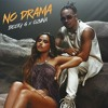 Download 094 Becky G Ft. Ozuna - No Drama (3 Vrs) Intro , Acapella , EXTENDED Mp3