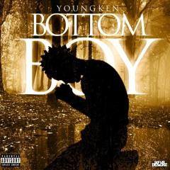 Bottom Boy (Prod. Tre Made This)