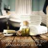 Spa (Canzoni Rilassanti per Massaggio)