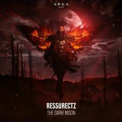 Ressurectz - The Dark Moon - Destroyed Remix   Zengo