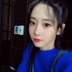 Only Hope - Yoo Jiae(Lovelyz)