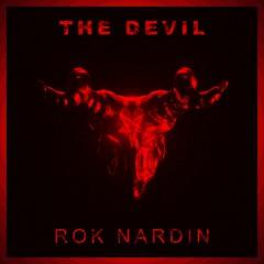 Rok Nardin - The Devil