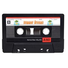 Mixtape: Summer Dreams Vol. 6