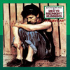 Come On Eileen (Live Version)