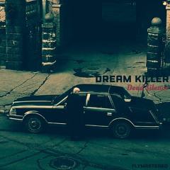 Dream Killer 2