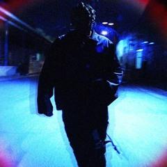 "Travis Scott X Don Toliver Dark Type Beat Instrumental 2020 - ""Neo-Noir"" | Free for Profit Beats"
