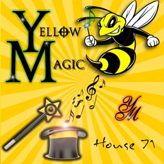 Ska Is This [Yellow Magic's Ska - House Mix]