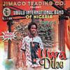 Ubulu International Special Medley