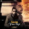 Download Jaan Vaar Gya - Harlal Batth | Folk Mafia Mp3