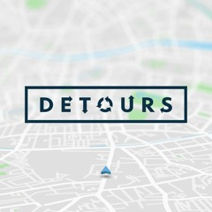 Detours - Week 3 - Danger Ahead