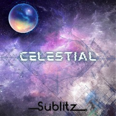 Celestial (Free Download)