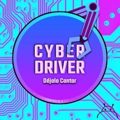 Cyber Driver