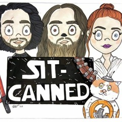 Star-Canned: A Holiday Special