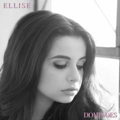 Ellise - Dominoes