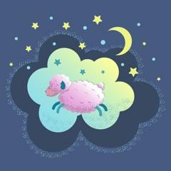 pluggnb lullaby [prod. smxkeystunna]