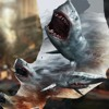 Download Get Wifi Anywhere In A Sharknado! Mp3