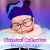 Rhapsody No. 1 (Classical Baby Music)