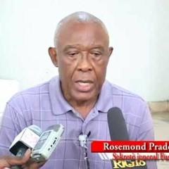 Rosemond Pradel Aou RCH 2000 Stream.2021 - 06 - 09.172030
