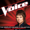 Let It Be (The Voice Performance)