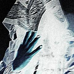Haunt ft. Seeyounever (Prod. Kingwicked & Elkk) *OFFICIAL VIDEO IN DESCRIPTION*
