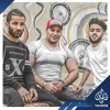 Download مهرجان القلب اشتكي Mp3