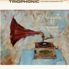 Nuggets -instrumental gramophone ver.